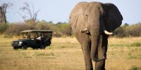 East-Africa-Tourism-1